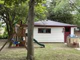 7720 Howell Ave - Photo 19