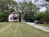 7720 Howell Ave - Photo 2