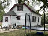 7720 Howell Ave - Photo 21