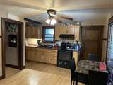 7720 Howell Ave - Photo 4