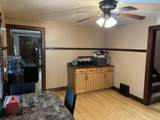 7720 Howell Ave - Photo 5