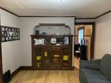 7720 Howell Ave - Photo 8