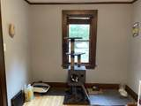 7720 Howell Ave - Photo 9