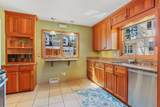 7720 5th Ave - Photo 10