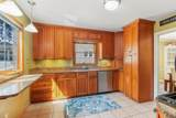 7720 5th Ave - Photo 11