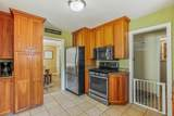 7720 5th Ave - Photo 12