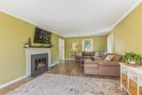 7720 5th Ave - Photo 16