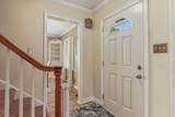 7720 5th Ave - Photo 17