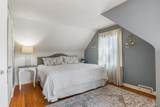 7720 5th Ave - Photo 19