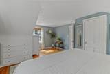 7720 5th Ave - Photo 20