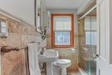 7720 5th Ave - Photo 21
