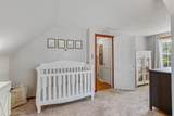 7720 5th Ave - Photo 22