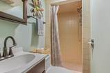 7720 5th Ave - Photo 25