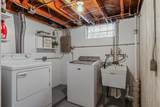 7720 5th Ave - Photo 26
