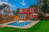 7720 5th Ave - Photo 4