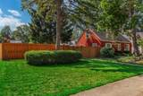 7720 5th Ave - Photo 7
