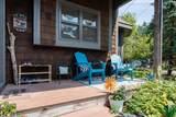 N1414 Cottage Dr - Photo 4