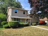 2706 Maryland Ave - Photo 1