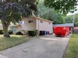 2706 Maryland Ave - Photo 2