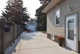 1032 Lathrop Ave - Photo 42