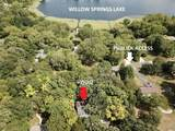 W312S6425 Willow Springs Dr - Photo 43