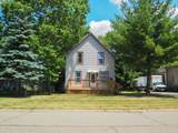 1229 Hinsdale Ave - Photo 1