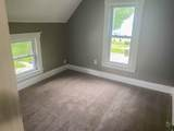 1229 Hinsdale Ave - Photo 11