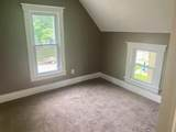 1229 Hinsdale Ave - Photo 12