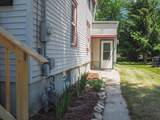 1229 Hinsdale Ave - Photo 16