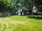 1229 Hinsdale Ave - Photo 17