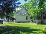 1229 Hinsdale Ave - Photo 19