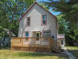 1229 Hinsdale Ave - Photo 2