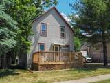 1229 Hinsdale Ave - Photo 20