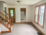 1229 Hinsdale Ave - Photo 4