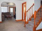 1229 Hinsdale Ave - Photo 5