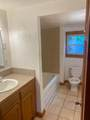 1229 Hinsdale Ave - Photo 7
