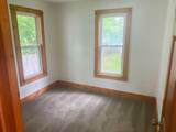 1229 Hinsdale Ave - Photo 8
