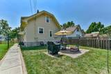 6318 Girard Ave - Photo 23