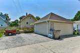 6318 Girard Ave - Photo 28