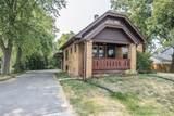 1515 Calhoun Rd - Photo 2