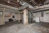 1515 Calhoun Rd - Photo 30