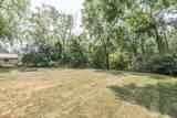 1515 Calhoun Rd - Photo 35