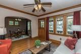 1515 Calhoun Rd - Photo 7