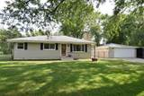 3111 Southway Dr - Photo 1