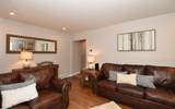 3111 Southway Dr - Photo 4