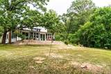 4915 Newville Rd - Photo 16