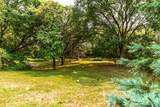 4915 Newville Rd - Photo 18