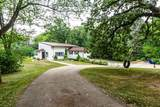 4915 Newville Rd - Photo 2