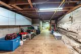 4915 Newville Rd - Photo 21