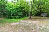 4915 Newville Rd - Photo 23